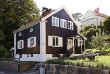 Villa 1921 i Kungsladugård