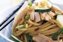 noodles, rice, pasta