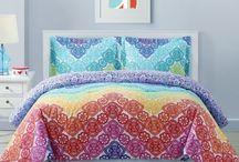 Comforter Set / Comforter Set