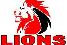 lions4life