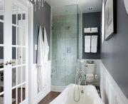 Home / Bathroom / by Alessandra Thorell