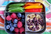 Comida saudável | Healty Food