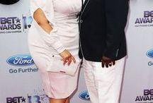BBW Couples / BBW couple! #Topbbwdating #bbwdating#TopbbwDatingSites #bbwCouples #Love #ssbbw #plussizewomen Find your #bbwdating Here www.bbwdatingsites.xyz