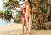 http://pornolay.com / Hardcore porno girls hd photos. The best porno photos of the sexy girls