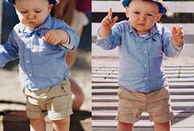 Kids Fashion / Kids fashion
