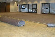 Carpet Installation NJ