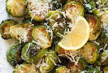 Vegetables Recipes / Best Vegetables Recipes Ever