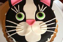 Birthday-Sofi