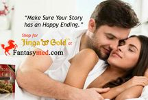 Fantasymed.com - The SOS for your thirst / Find the best and excellent stories of fantasies for having happy and healthy life. We give the meaning to live your life happily. Take chances. Take steps to fulfill your thirst. Discover the best out of Imaginations.