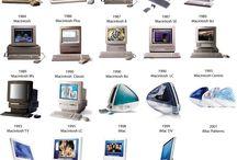 Evoluția calculatoarelor