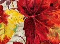 Obrazki - Jesień