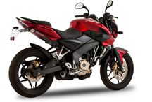 bajaj motorcycle news