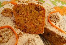 """Kek tarifleri / Özellikle hanımların düzenledikleri """"günlerin"""" ve çay partilerinin yanına gidebilecek, kolay bir anlatımla sunduğumuz kek tarifleri. http://tatlitarifleri.us/k/kek-tarifleri/"""
