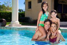 """Vakantiehuis Spanje Huren / Vakantiehuizen en villa's te huur in Spanje. Genieten van een luxe vakantiehuis in Spanje? De Spanje villa specialist. Geniet van uw vakantie!"""""""