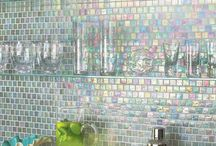 Home Design & Decor / by Nicole Thomas