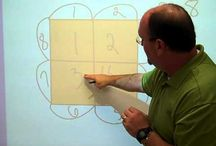 Math Videos / Videos to help with math concepts