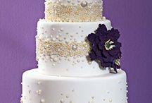 cake i love