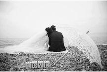 Düğün Fotoğrafları / Düğün ve Nişan Fotoğrafları