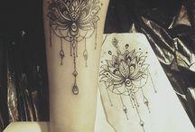 Tattoo - final