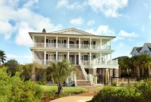 Isle of Palms Oceanfront Escape