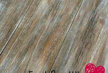 βαφη ξυλου