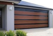 New Garage Doors / GSM Garage Doors, Gates and Fences Gateways and Walls support & servicing has been offering the California place for over 20 years and is satisfied to offer a complete wide range of garage gate fix, entrance fix and hurdle automatic fix shop to people across the nation.