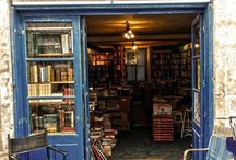 Little Shops