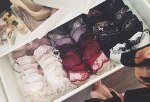 Organization ❤