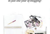 blog aid