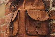 Bags / Its all about bags and accessories
