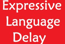 Speech Language Resources