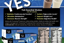 Yoli Better Body System