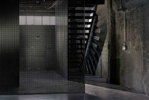 Interior Design|Screens