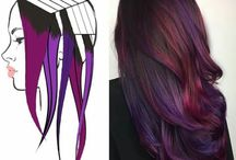 ann kathrin haarfarben