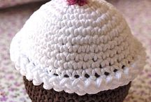 patisserie crochet