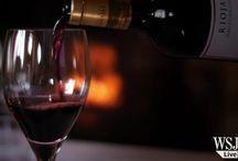Que beber en el Cucut Biz & Bar ? / Que te podemos ofrecer .... voila: