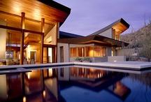 Housing & Decor