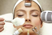 Knowing about Esthetics and Cosmetology is Important to Make a Good Career in the Beauty Industry