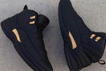 Sapatos on-line