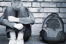 Υλικό κατά της Σχολικής Βίας και του Εκφοβισμού