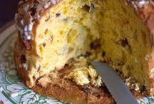 boulangerie-brioche