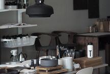 Studio Woroom - le shop