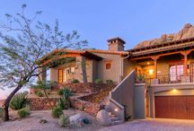 What's Happening in the Phoenix Real Estate Market? / Phoenix Real Estate / by Allison Cahill Scottsdale Luxury Properties