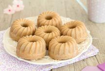 dolcetti biscotti