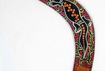 Boomerang / Stile