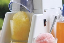 Shave Ice Products / Products that we offer, that will remind you of wanting some nice #ShavedIce =) / by Shave Ice Hawaii