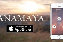 Anamaya App
