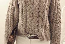 "Swetry i ""swetry"""