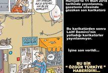 özgür türkiye