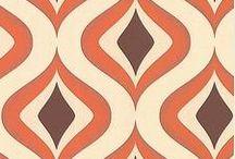 motifs 60's